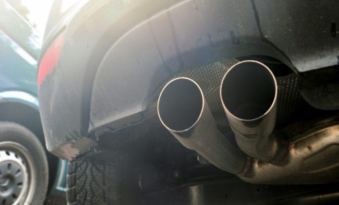 Dieselkrise,Kraftfahrtbundesamt,Opel,Diesel,Nachrichten,Manipulationsverdacht ,Auto/Vekehr