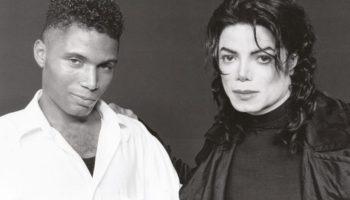 Show über den King of Pop,THRILLER ,Event, Musik, Konzert, Medien, Kultur,Michael Jackson ,King of Pop lebt, Londoner West End