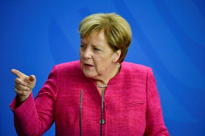 Westafrika-Reise,Senegal, Berlin, Politik,Bundeskanzlerin ,Angela Merkel ,Präsident, Macky Sall,Nachrichten