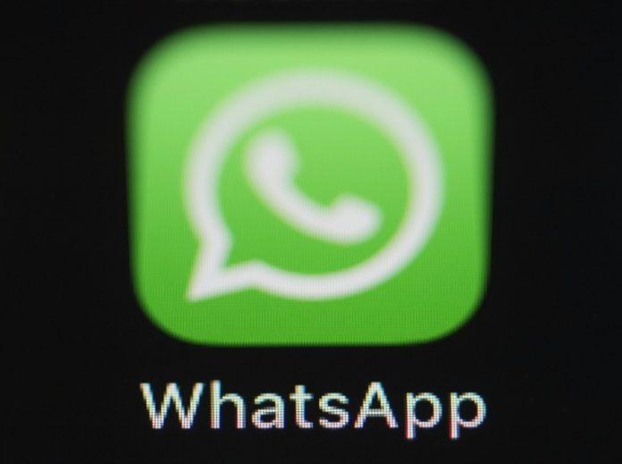 Whatsapp,Netzwelt,Nachrichten,CheckPoint,Facebook
