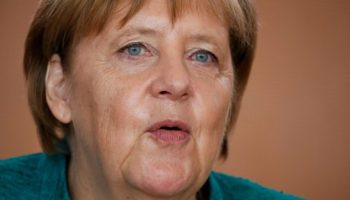 Armenien,Bundeskanzlerin ,Angela Merkel,Politik,Eriwan ,Nikol Paschinjan, Nachrichten