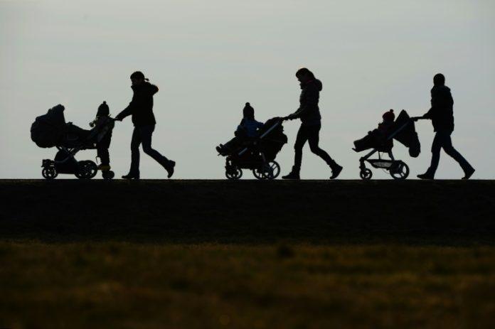 Kindergeld für Ausländer,Kindergeld,CDU,Sven Schulze,Deutschland,Polen,Ungarn ,Nachrichten,Politik