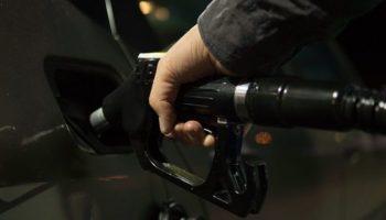 ADAC,Auto/Verkehr,Kraftstoff,Rohölmarkt,Nachrichten,Präsidenten ,Donald Trump,USA,Spritpreise erreichen