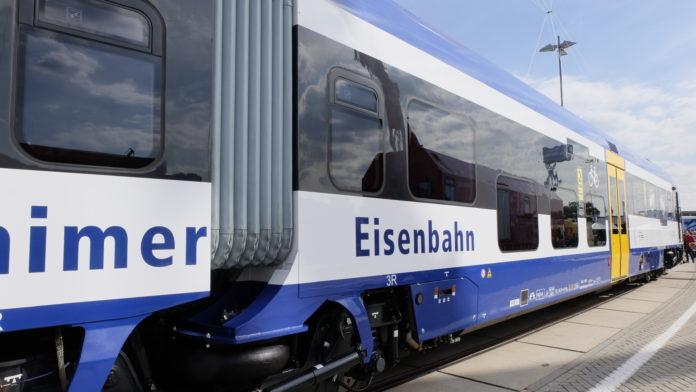 InnoTrans, Mobilität , InnoTrans Convention,Berlin,Messe,Ausstellung, Politik,Wirtschaft,Klimaschutz ,Verkehr