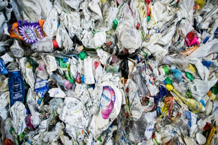 Recycling,Remondis,Grüne-Punkt,Lünen,Nachrichten,Umwelt