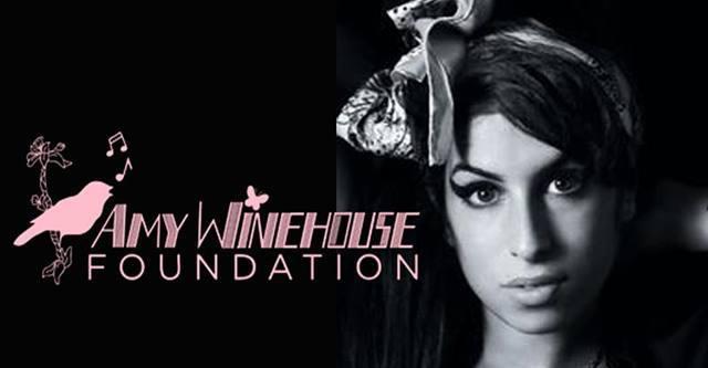 Amy Winehouse ,People,Medien,Kultur,Nachrichten,Los Angeles