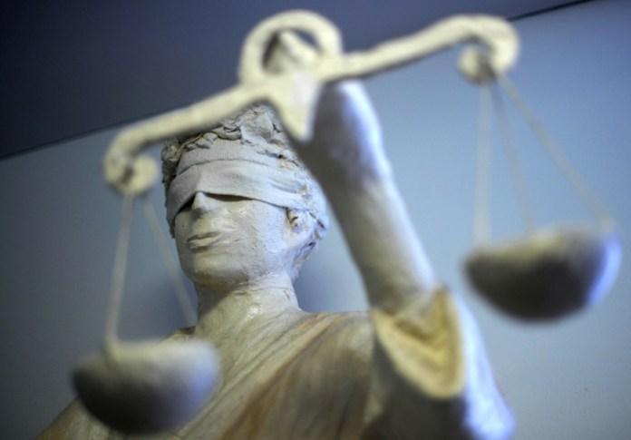 Düsseldorf,Oberverwaltungsgericht,Rechtsprechung,IS-Dschihadisten,Beschluss,Gericht,Nachrichten, Syrien