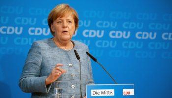 Bundeskanzlerin, Angela Merkel ,Politik,Ausland,Saudi-Arabien,Mohammed bin Salman,News,Aktuelles