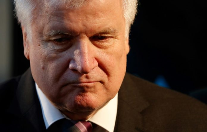 Bayernwahl,CSU-Chef ,Bundesinnenminister Horst Seehofer,Politik,Berlin,Innenpolitik,Nachrichten