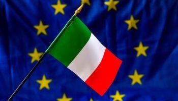 EU-Kommission,Brüssel , Rom,Italien,Giuseppe Conte ,Ausland,Außenpolitik,Politik,Nachrichten,Presse,News, Aktuelles