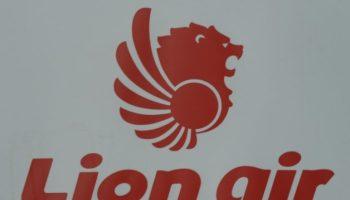 Lion Air,Indonesien,Luftverkehr,Nachrichten,Ausland,News,Presse