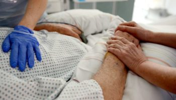 Pflegepersonal in Kliniken, Jens Spahn ,Politik,Nachrichten,Pflege,Gesundheit