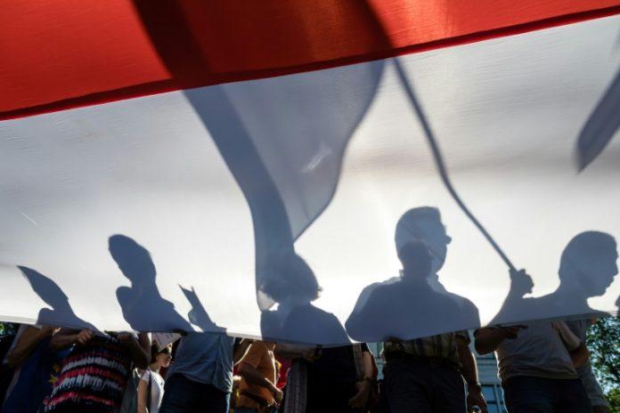 Polen,Ausland,Nachrichten,Rechtsprechung,Europäische Gerichtshof