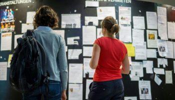 Wohnungsmangel,Wohnung,Studie,Politik,München,Wohnraum