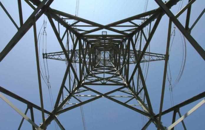 EEG-Umlage,Erneuerbaren-Energien-Gesetz,Strom,CO2,Nachrichten,Finanzen