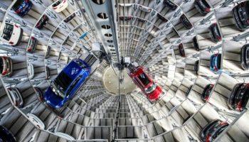 Volkswagen ,Wolfsburg,Handel,Nachrichten,Autobauer,Dieselskandal,Aktuelles