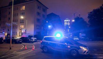 Weltkriegsbombe,Frankfurt am Main,Stadtteil Gallus,Nachrichten,News,Presse,Aktuelles