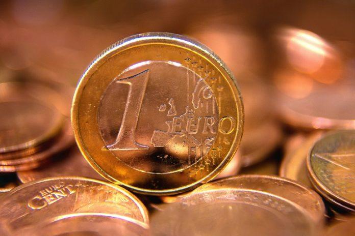 Rettungsfonds ,Krisenabwehr,Nachrichten,Finanzen, Luxemburg,Kreditlinien,EU-Kommission