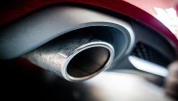 ADAC,Dieselautos,Diesel-Gifel,Svenja Schulze,Andreas Scheuer,Diesel-Hardware,Diesel,Dieselskandal,Berlin