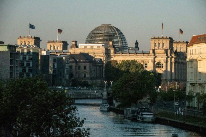 Bundestag,Berlin,Politik,Nachrichten, News,Aktuelles,Tagesordnung,Rente