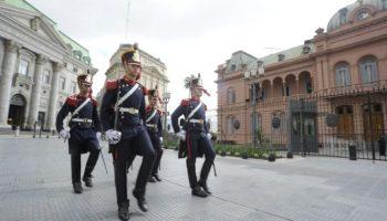 G20-Gipfel,Buenos Aires,Handel,Ausland,Außenpolitik,Gipfeltreffen,Weltwirtschaft