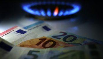 Gaspreise,Gas,News,Neuigkeiten,Nachrichten,Aktuelles,Presse,Preise