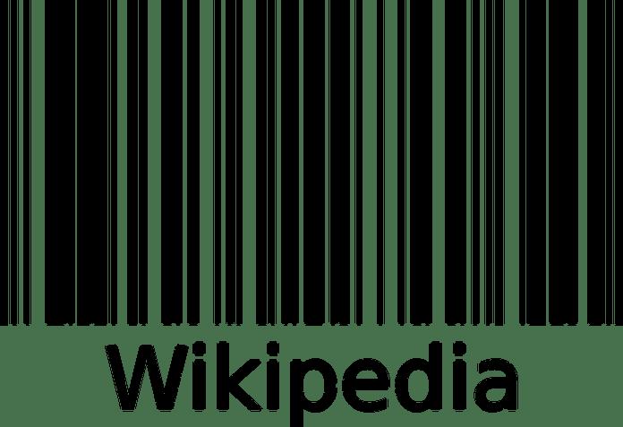 Wikipedia ,Spenden,Deutschland,Finanzen,News,Aktuelles,Presse