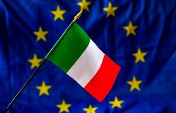 Italien,EU-Kommission ,Brüssel,Rom,Ausland,Außenpolitik,Nachrichten,News,Presse,Aktuelles