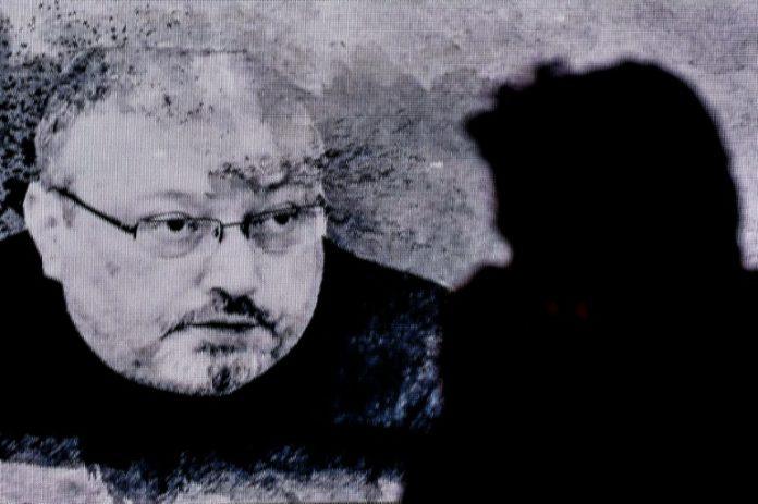 Jamal Khashoggi ,Istanbul,News,Nachrichten,Presse,Aktuelles,Saudi-Arabien,Justiz ,Riad
