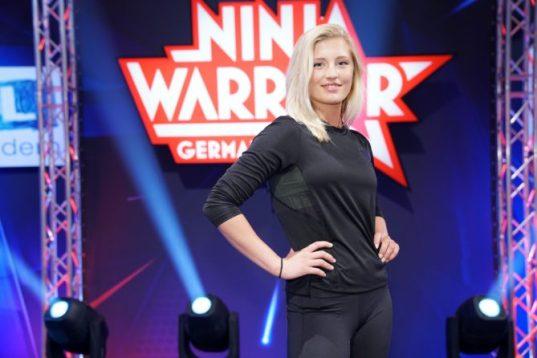Ninja Warrior Germany,Promi-Special,Freizeit,Unterhaltung,TV- Ausblick,Programm, Fernsehen,News,Aktuelles