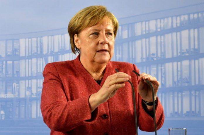Kanzlerin ,Bundestag,, Angela Merkel ,Politik,Berlin,SPD,Nachrichten,News,Presse,Aktuelles,