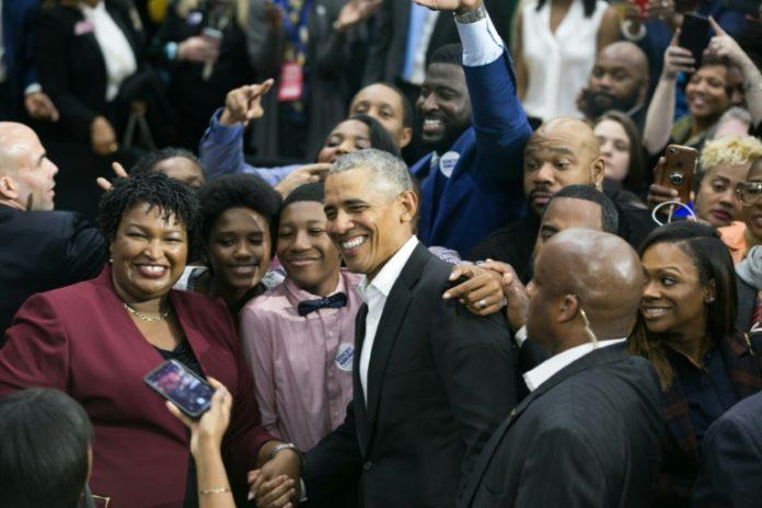 USA,Demokraten,Ausland,Außenpolitik,Ausland,Nachrichten,News,Presse, Barack Obama