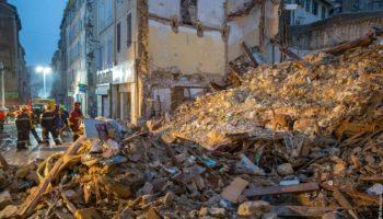 Marseille,Nachrichten,Presse,News,Aktuelles,Unglück