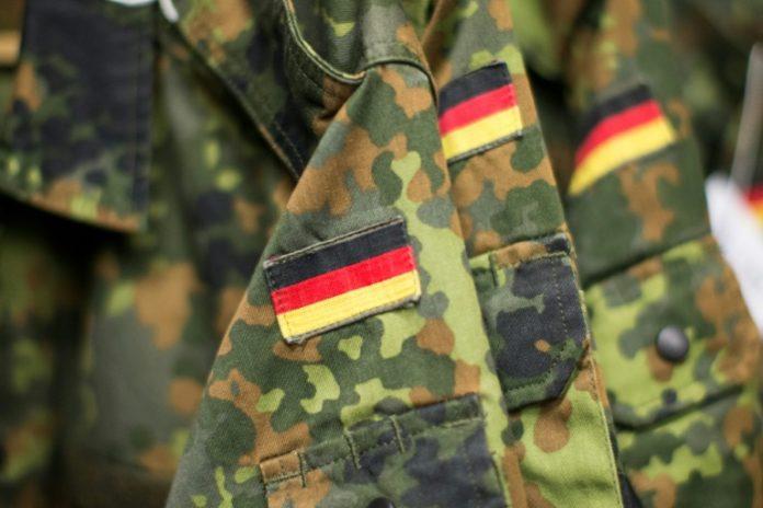 ,Berlin, Bundeswehr,Ursula von der Leyen ,Politik,News,Presse,Aktuelles