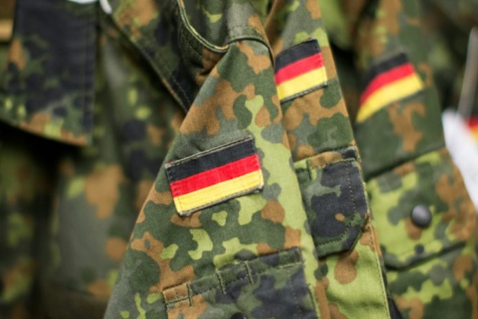 Mali,European Union Training Mission,,EUTM,Spanien,Bundeswehr,Polirik,Nachrichten,News,Presse,Aktuelles