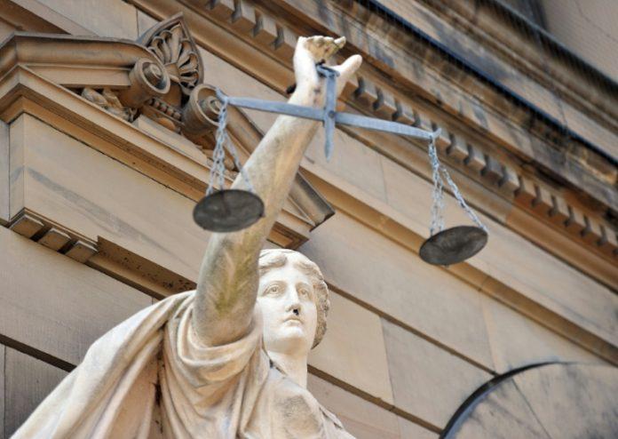 Prozess, Stuttgart,Rechtsprechung,News,Nachrichten,Presse,Aktuelles