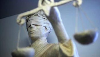 Prozess, Burbach,Siegen,Rechtsprechung,News,Nachrichten,Presse,Aktuelles