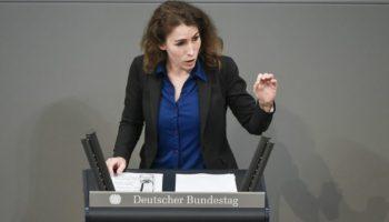 AfD,Harder-Kühnel,Politik,Berlin,News,Presse,Aktuelles