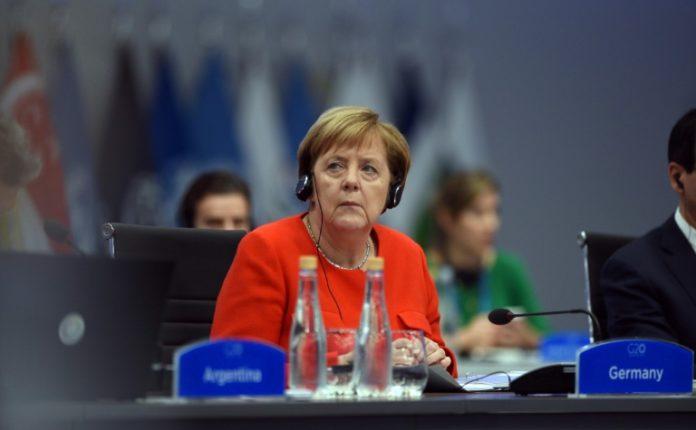 Angela Merkel ,G20,Buenos Aires,Politik,Nachrichten,News,Presse,Aktuelles,
