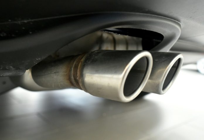 Neuwagen,CO2, Auto, Verkehr,Miguel Arias Cañete ,Umwelt,EU,Nachrichten,News,Presse,Aktuelles
