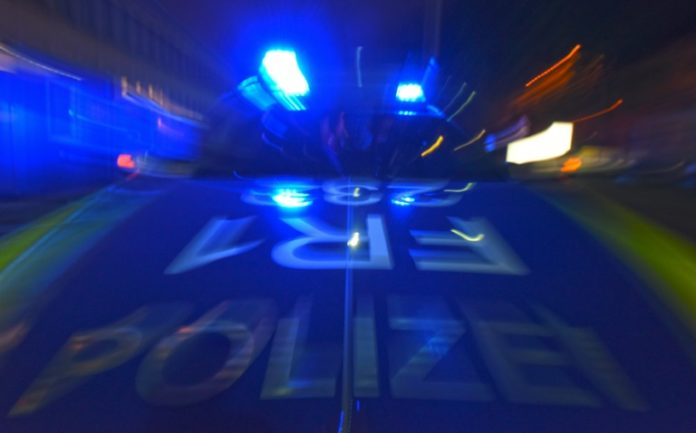 Stuttgart ,Drogen,News,Presse,Aktuelles,Geburtstagskuchen,Gesundheit