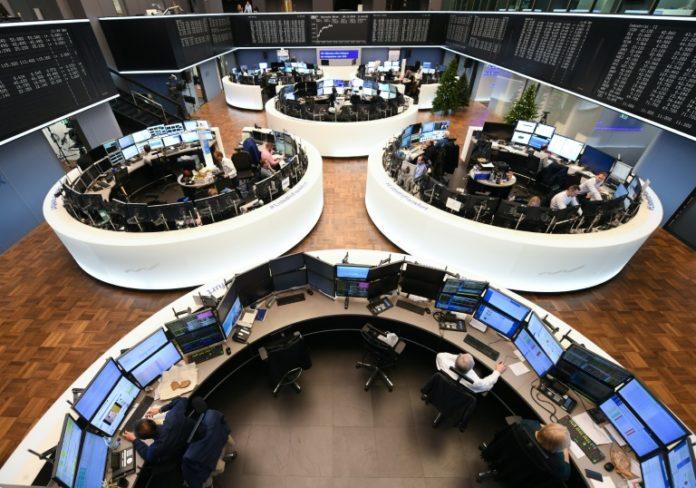 Frankfurt am Main,News,Presse,Aktuelles,Nachrichten,Finanzen,Dax,Deutsche Aktienindex