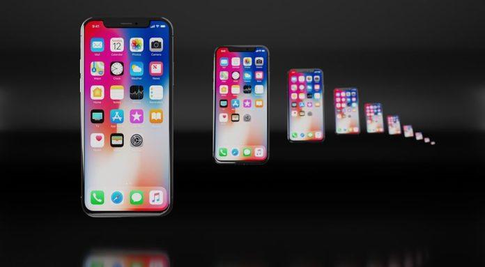 Deutschland,Apple, iPhone,News,Presse,Aktuelles,Nachrichten