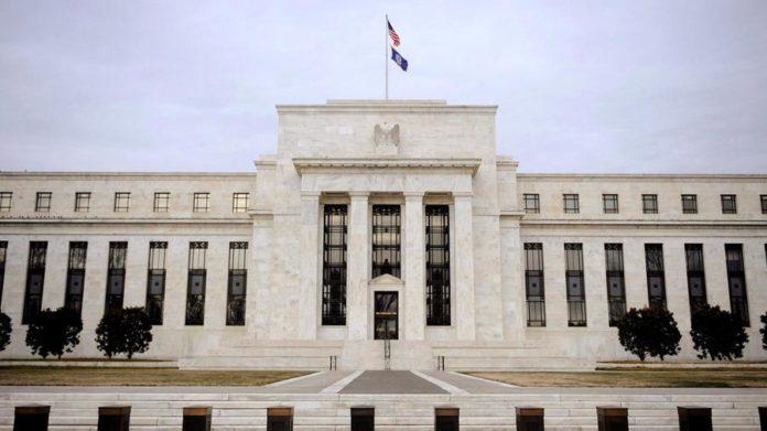 Washington,Federal Reserve,USA,Finanzen,Leitzins,News,Ausland,Nachrichten,Presse