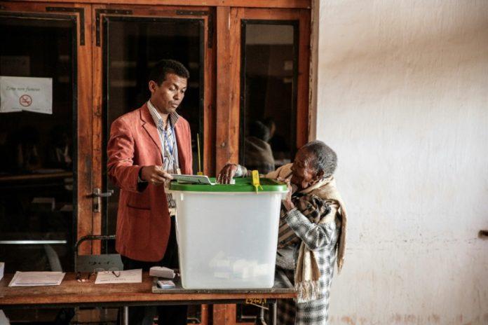 Madagaskar,Präsidentenamt ,Andry Rajoelina,Marc Ravalomanana,News,Presse,Aktuelles,Nachrichten