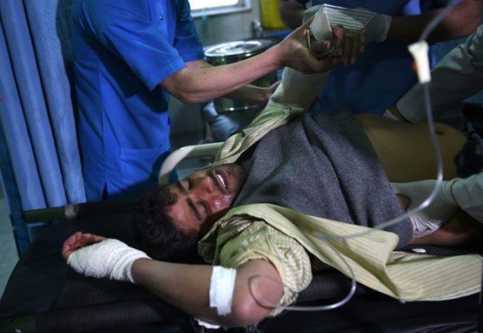 Afghanistan,Kabul,Nachrichten,Presse,Aktuelles,News,Anschlag