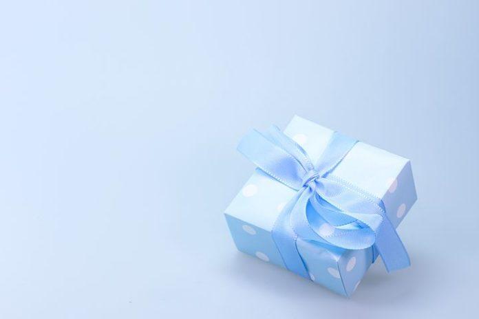 Weihnachts-Umsatz,Potsdam,Weihnachtsgeschäft, Verbände, Eintelhandel, Weihnachten, Wirtschaft, Handel