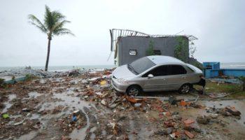Tsunami,Indonesien,News,Presse,Aktuelles,Nachrichten,