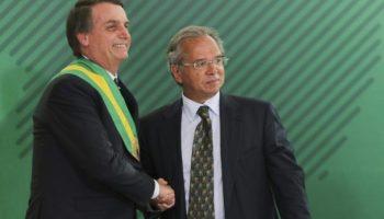 Davos,Ausland,Außenpolitik,Jair Bolsonaro,Presse,News,Nachrichten,Aktuelles