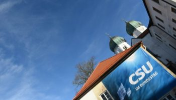 CSU,Kloster Seeon,Politik,Oberbayern,Horst Seehofer,News,Presse,Aktuelles,Nachrichten